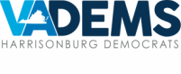 Harrisonburg Democratic Committee